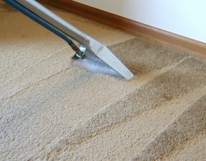 THLCO FERRYHILL CARPET CLEANING