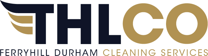 CONTACT THLCO Ferryhill Durham Cleaning