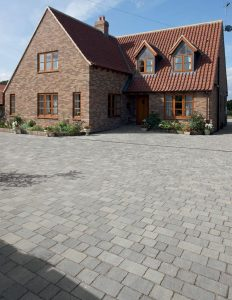 THLCO CONCRETE DRIVEWAY PATIO CLEANING SERVICES BISHOP AUCKLAND