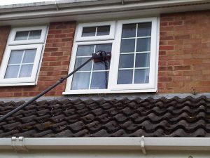 THLCO FERRYHILL DURHAM WINDOW CLEANING SERVICES CHILTON