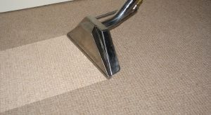 THLCO FERRYHILL DURHAM CARPET CLEANING SERVICE