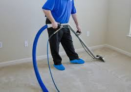 THLCO CARPET CLEANING SERVICES